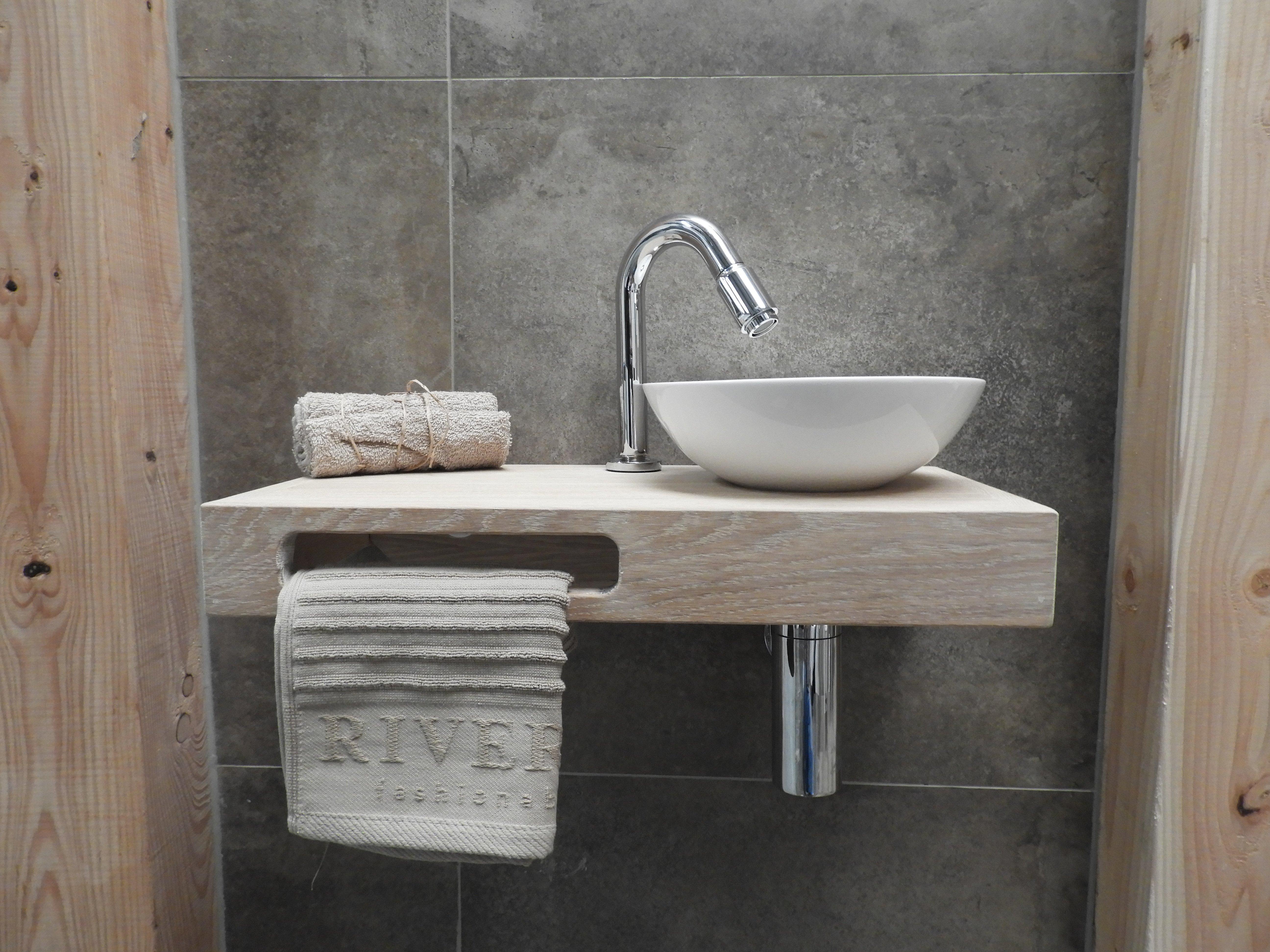 Toilet ruimte archieven pagina van janijko surhuisterveen
