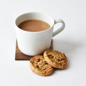 Welkom in Surhuisterveen (met koffie of thee)